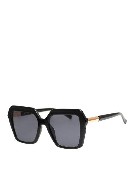 Reality Eyewear DANCETERIA eyewear - BLACK