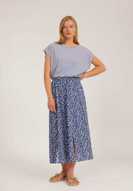 Armedangels Katinkaa Midsummer Lenzing™ Ecovero™ Skirt