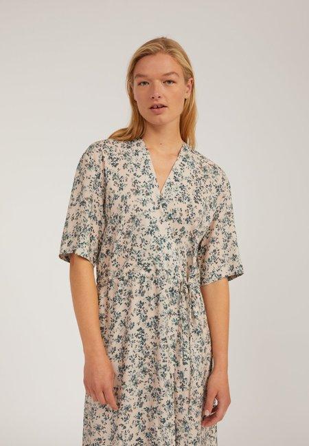 Armedangels Viktoriaa Greenhouse Lenzing™ Ecovero™ Dress