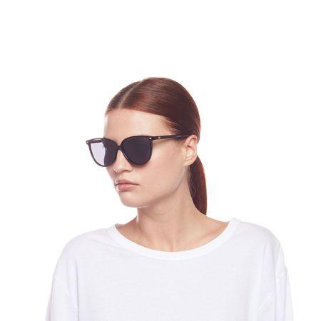 Le specs eternally  eyewear - black