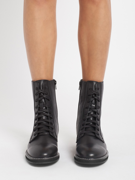 Sol Sana Waiter II Boot - black