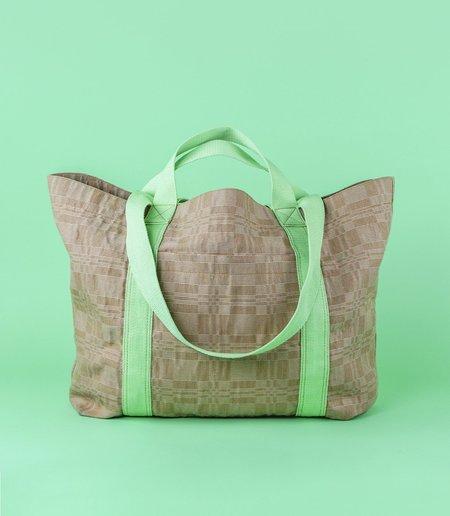 MAAARI Binakol Tote Bag