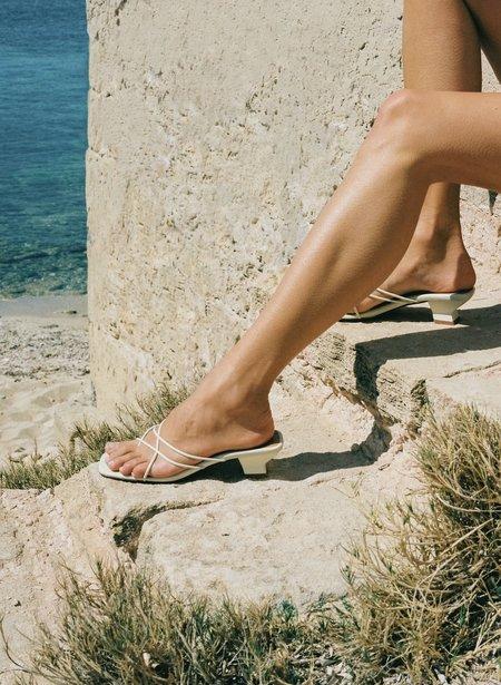 LOQ Tara Sandals - Sal
