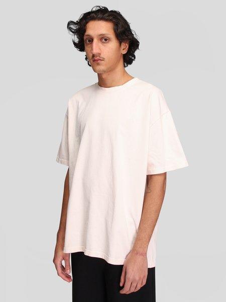A.P.C. Alex T-Shirt - Peach