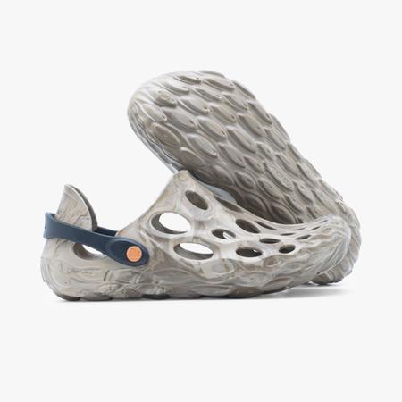 Merrell Hydro Moc Kangaroo shoes - Kangaroo
