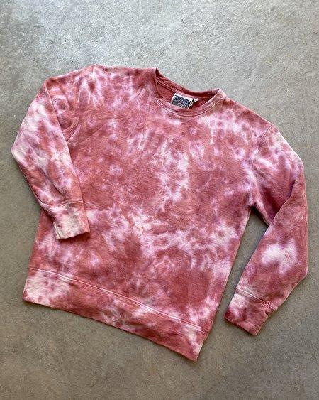UnisexJungmaven Cosmic Tahoe Sweatshirt