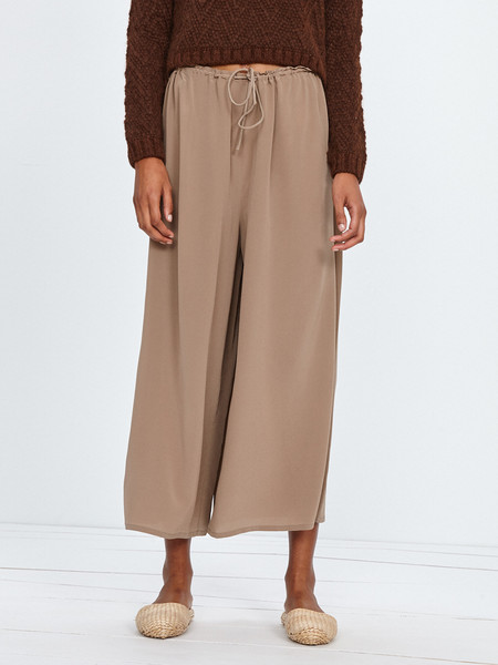 Revisited WIDE PANT
