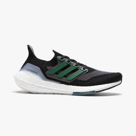 adidas Ultraboost 21 Sneakers - Core Black