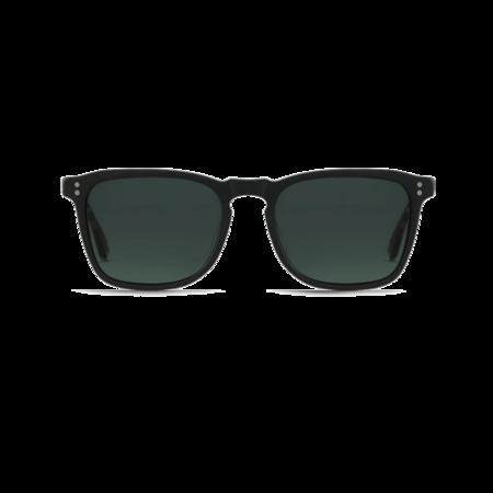UNISEX Raen Wiley eyewear - Matte Black