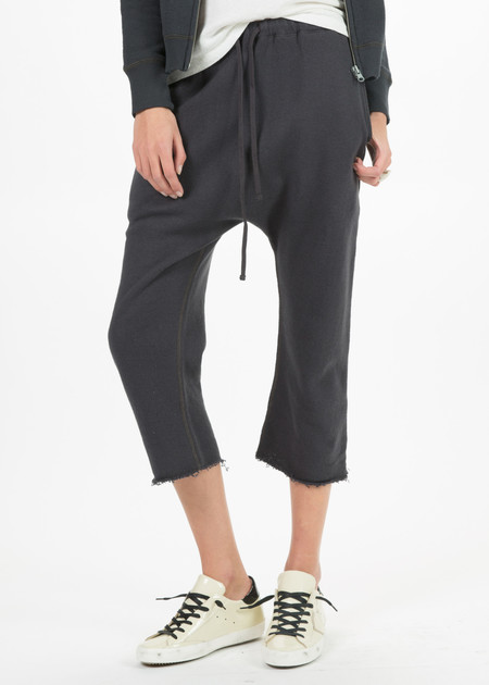 R13 Women's Field Sweatpant