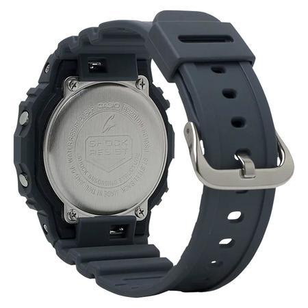 G-Shock DW5610SU-8 watch - black