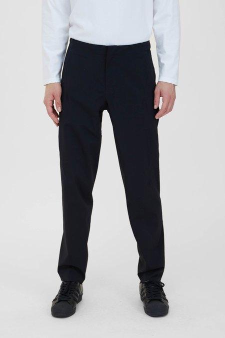 VEILANCE Spere LT Pant - Black