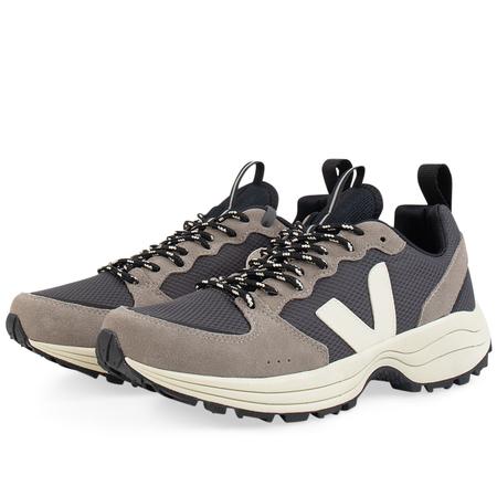 Veja Venturi Alveomesh Sneakers - Grey