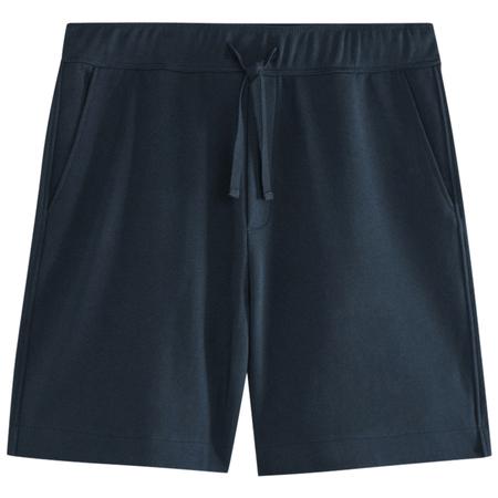 Filippa K Barry Shorts - Navy