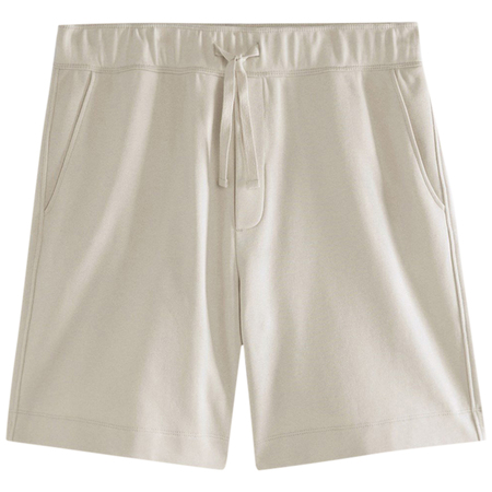 Filippa K Barry Shorts - Vanilla