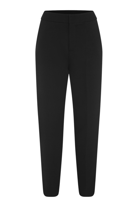 Harris Tapper Marta Trouser - Black