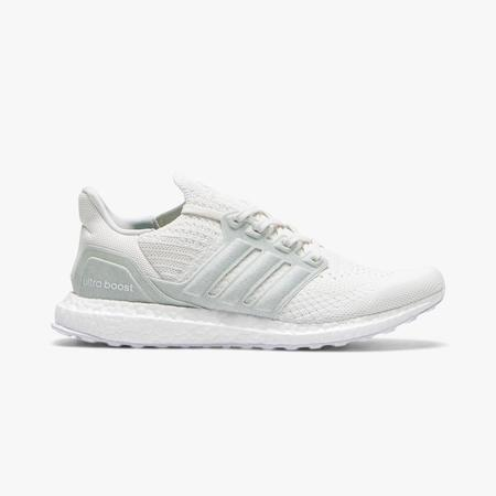 adidas x Parley Ultraboost DNA Sneakers - Non-Dyed