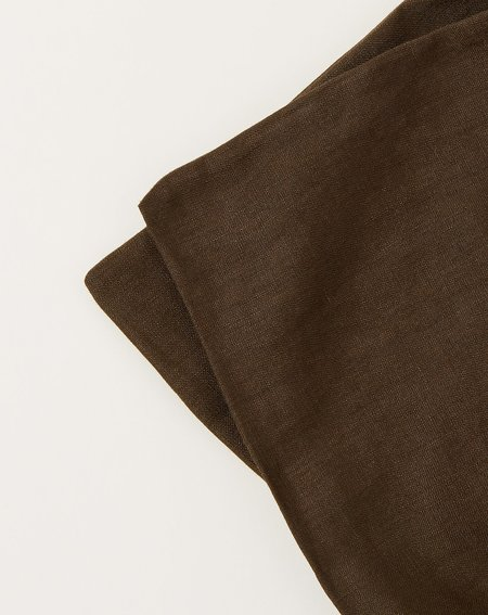 Deiji Studios Pillow Set - Olive