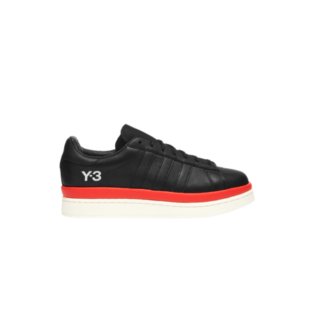 Unisex  adidas x Y-3 Hicho Sneakers