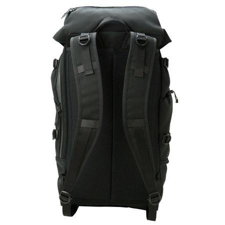 Porter Yoshida & CO Future BackPack - Black