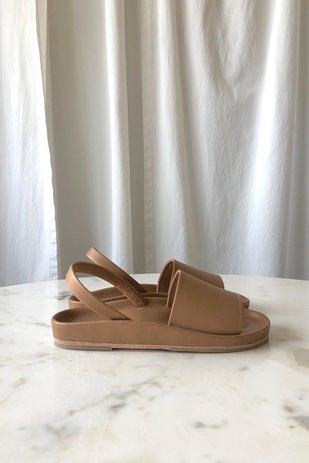 Lauren Manoogian Contour Sandal
