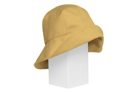 Clyde Sunbeam Hat - Sand