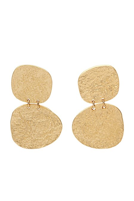 Amber Sceats Cameron Earrings