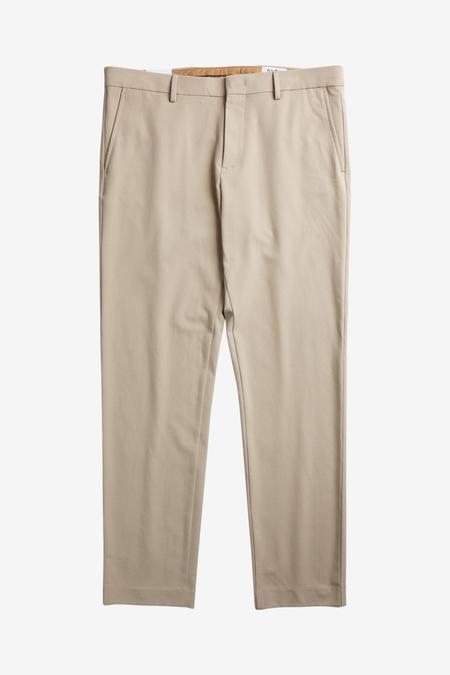 NN07 Cade 1125 trousers - Kit