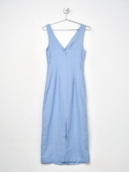 Paloma Wool Emma Dress