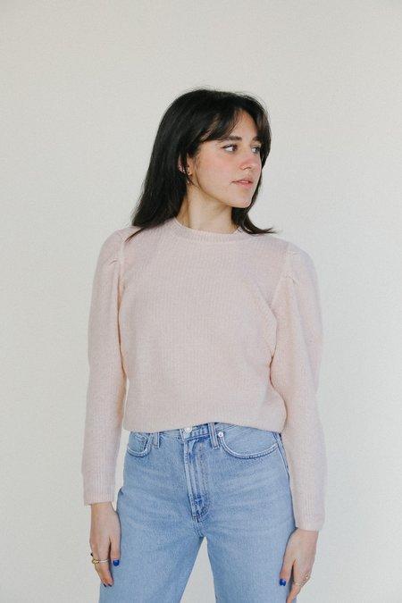 Line the Label Talia Sweater- Bellini