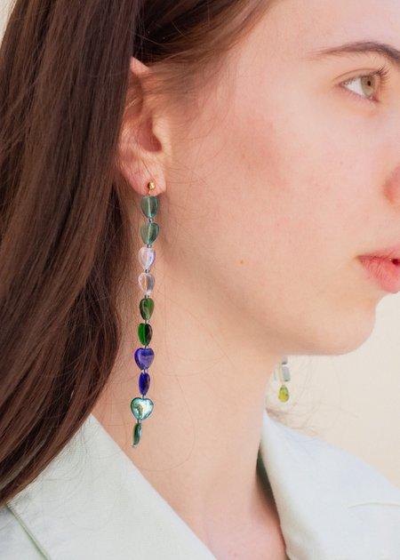 Paloma Wool McGuire Earring - multi