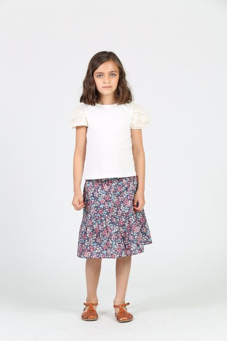 Kids Sea NY Lissa Liberty Skirt
