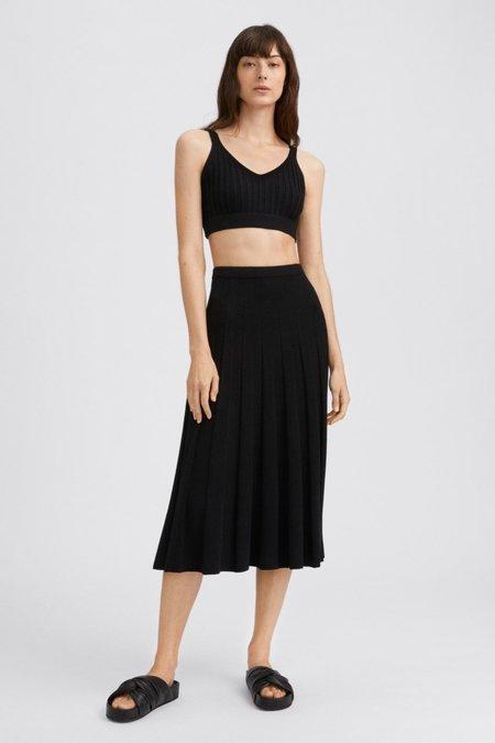 Filippa K Ruby Knitted Skirt
