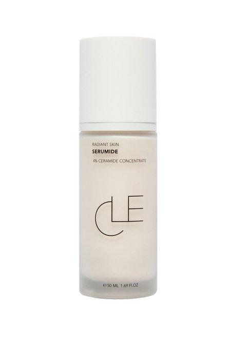 CLE Cosmetics SERUMIDE
