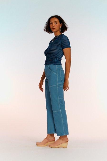 No.6 Jackson Pants