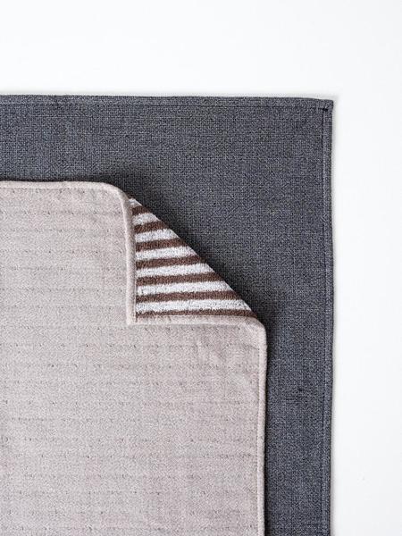 Morihata Melange Towel