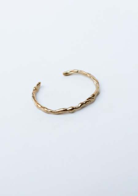 kids Nettie Kent Jewelry Baby Bracelet
