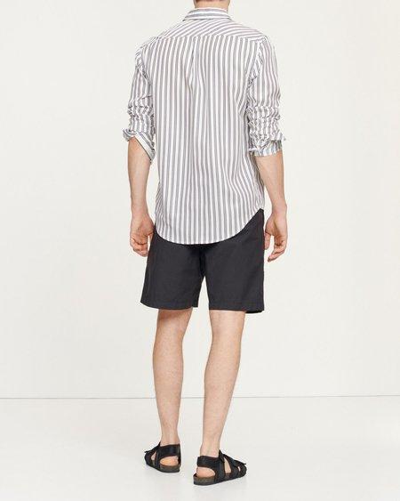 SAMSOE SAMSOE Hammel 11527 Shorts - Black