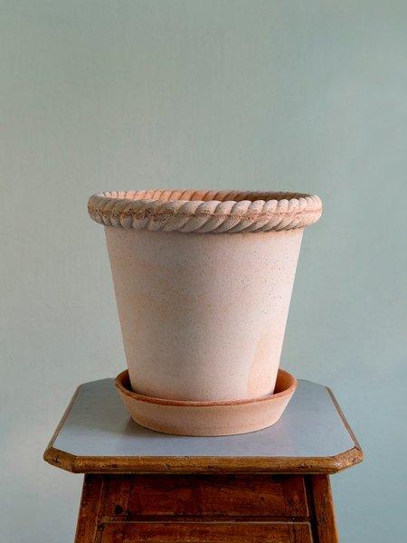 Bergs Potter Emilia Pot - Rose