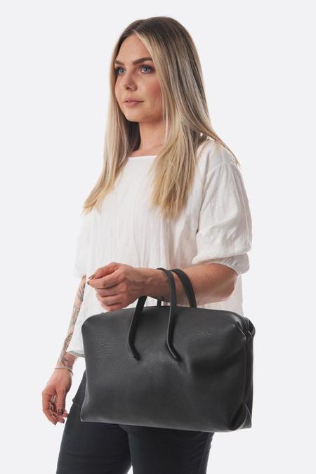 Frrry Wednesday Bag - Black