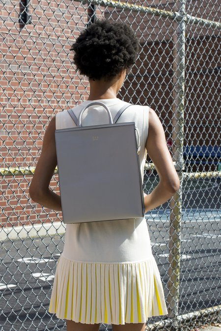 OAD Arc Backpack - Cool Grey