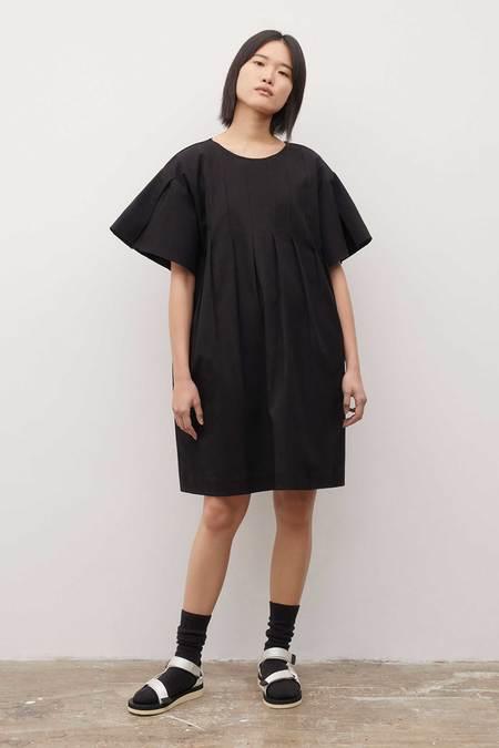 Kowtow Version Dress