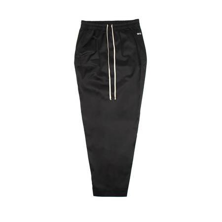 Rick Owens Drkshdw Pull On Pillar Skirt
