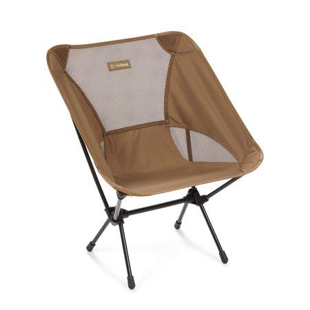 Helinox Chair One - Cayote Tan
