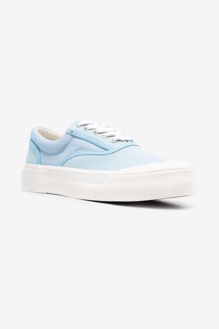 Good News Footwear Opal shoes - blue