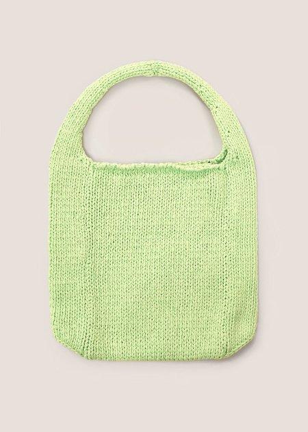 Paloma Wool Pidgey Bag