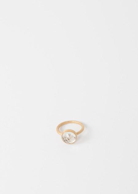 5 Octobre Anatole Ring