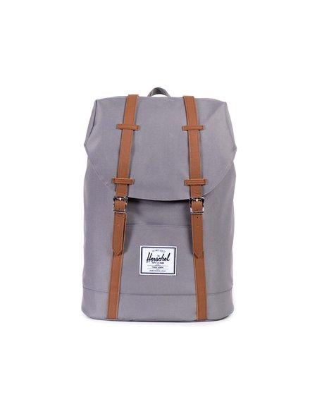 HERSCHEL SUPPLY CO Retreat Backpack - Grey