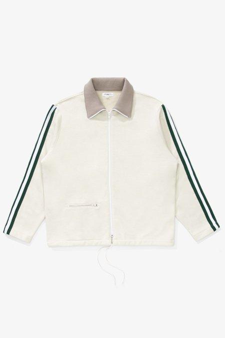 Lady White Co. Webbing Track Jacket