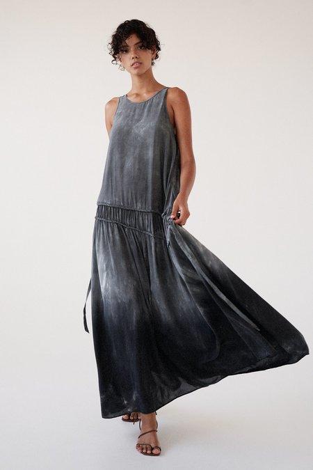 Sayaka Davis Dip Dye Dress
